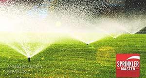 sprinkler-repair-Sprinkler-Master-Franchise-douglas-county-nebraska