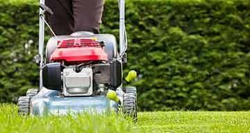 how-to-winterize-lawn-mower-winterization-sprinkler-master-lincoln-nebraska